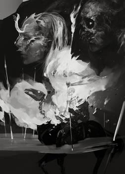 EVLBK2-sketchpage