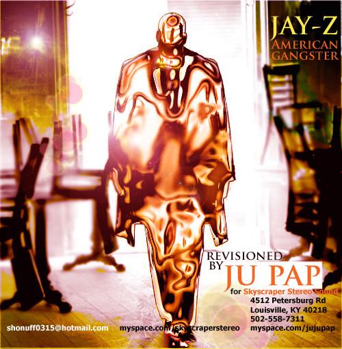 Lucifer Jay Z Album Art: Jay-Z Revisioned CD Cover By Kalpana3 On DeviantART