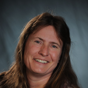 PattyJansen's Profile Picture