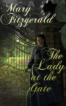 The Lady at the Gate