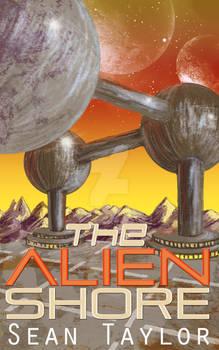 The Alien Shore