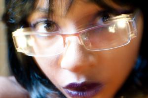 Ms-T-e-a's Profile Picture