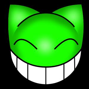 Lell-Ryosuke's Profile Picture