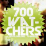 700 sduoihs