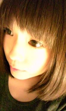 Szettm's Profile Picture
