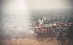 Hometown by Zoroo