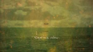Valtari Wallpaper by Zoroo
