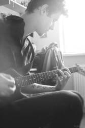 Rock Star by Zoroo