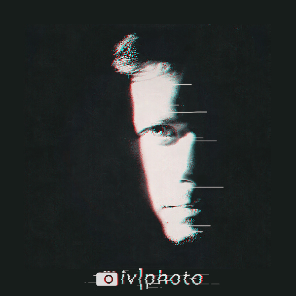 Zoroo's Profile Picture