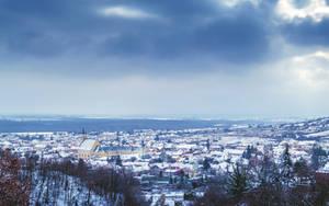Heima - Winter by Zoroo