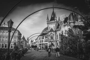 In the Kosice 1