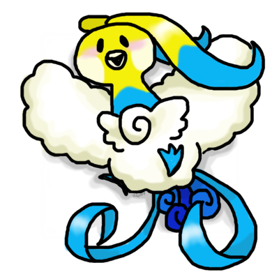What moves can altaria learn - answers.com