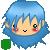EpicTobi - Yuki Inubaka by LollyLov3