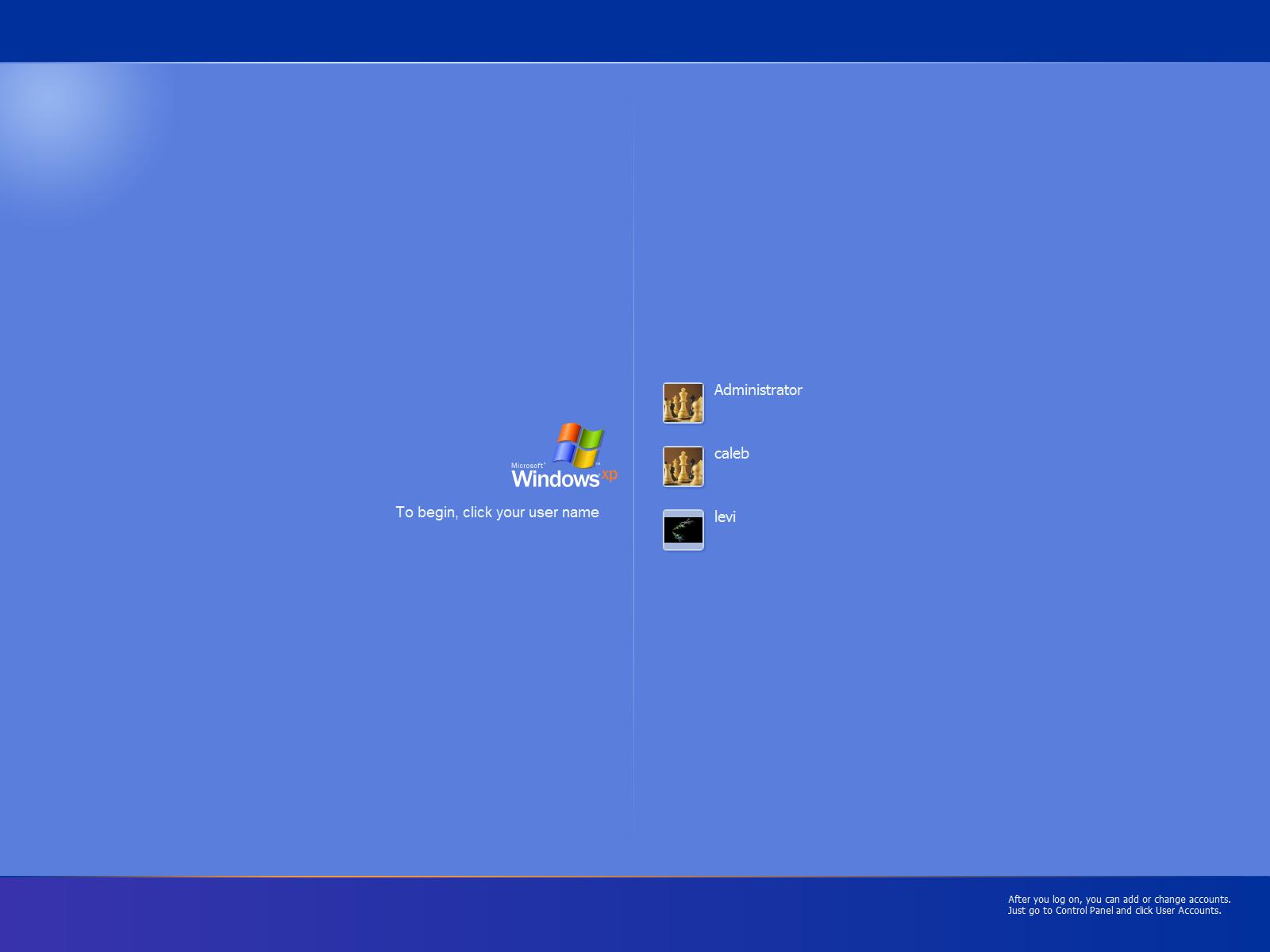 logonui.exe download windows xp