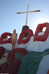 God by dwingephotography