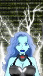 Net Neutrality Needs Our Help by UrsidaeAngeni