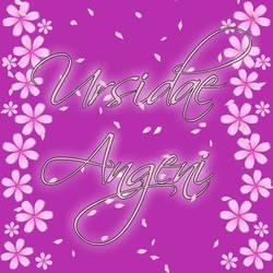 Ursidae Angeni Logo with Background by UrsidaeAngeni