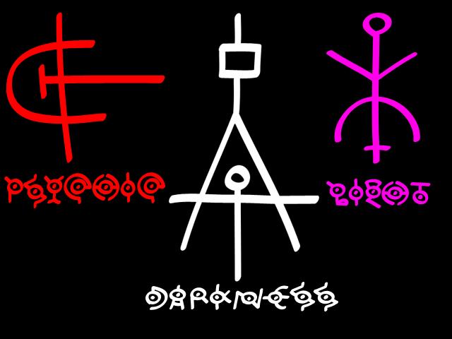 My Artwork - Page 6 Elemental_symbols_by_clgpic-d3iqm7x