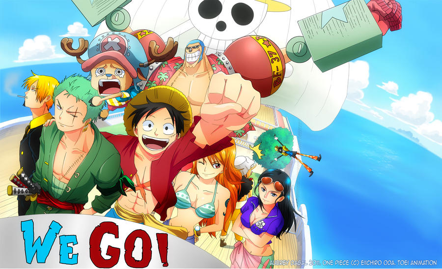 Luffy and Zoro | One piece comic, One piece anime, Ace and