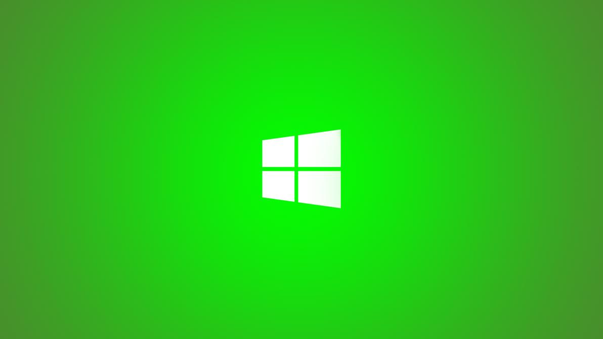 Windows 8 Wallpaper 1600 X 900 Hd By Svcj92 On Deviantart