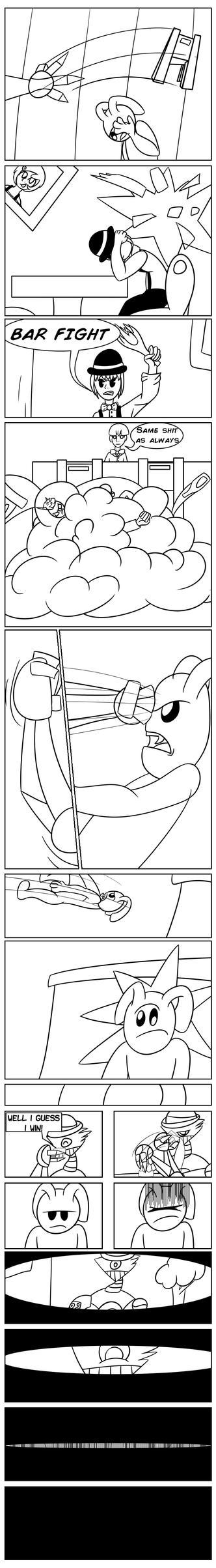 ForDisplayOCT - Round 1 - Page 5 by clayman778