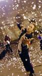 Coldplay Lovers in Japan