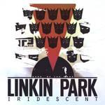 Linkin Park 'Iridescent' cover