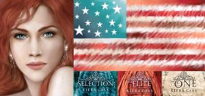 America (Singer)
