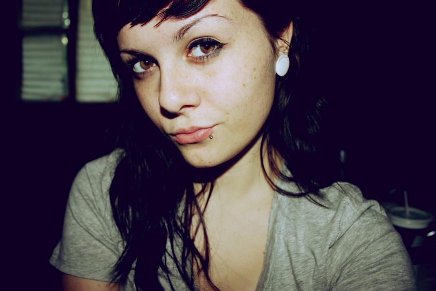 jessmaee's Profile Picture