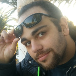 Vasilis-Moustakis's Profile Picture