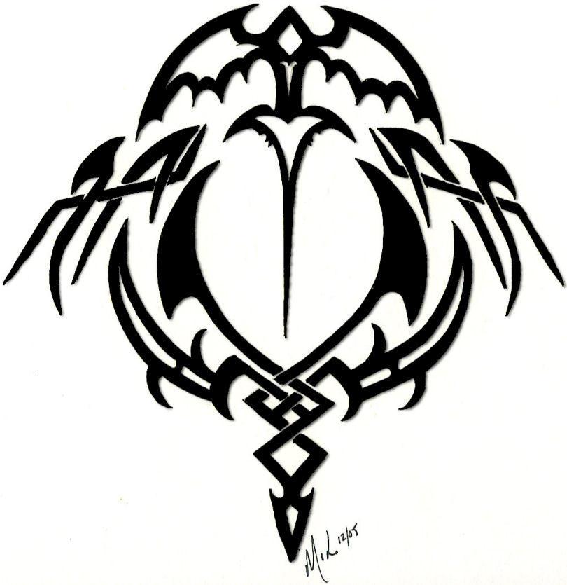 Queensryche Logo Wallpaper Go Back > Pix F...