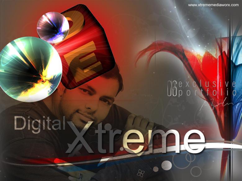 xtrememediaworx's Profile Picture