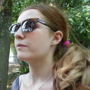 RevedeKat's Profile Picture