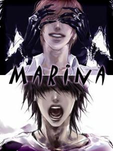 melisamarina's Profile Picture