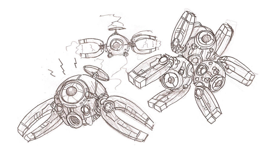 Magnemite_and_Magneton_by_RtRadke.jpg