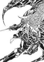 1.Dash by R-Daikon
