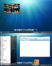 Windows Desktop - Nov.2008 2