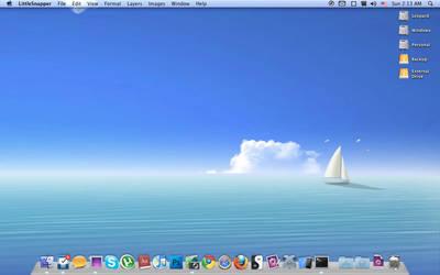 Desktop - Dec 2009