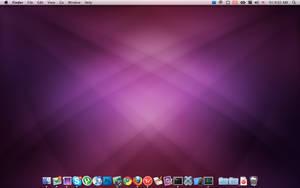 Desktop - Jan 2010 by azizash