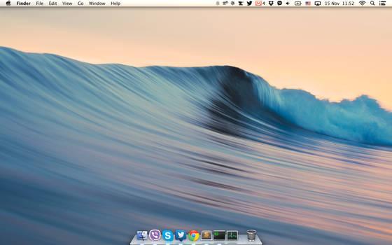 Desktop - Nov 2013