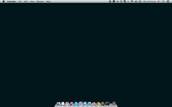 Desktop - June 2014