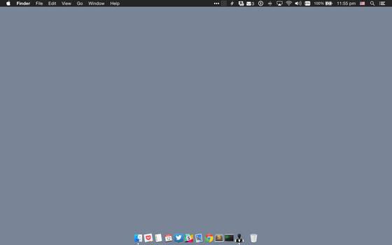 Desktop - March 2015