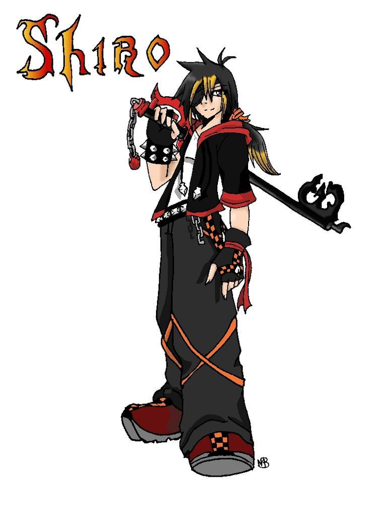 (OOC) Kingdom Hearts KH_OC____Shiro___by_Metalbeast114