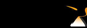 Tux (Linux) Block Color