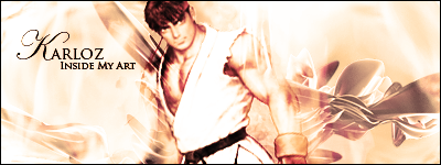 Foro gratis : SantanaDesigns - Portal Ryu_Sign_2_by_KarLozSD