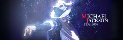 Michael Jackson by KarLozSD