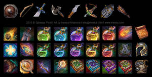 Ico--items-game-art-ineska-com