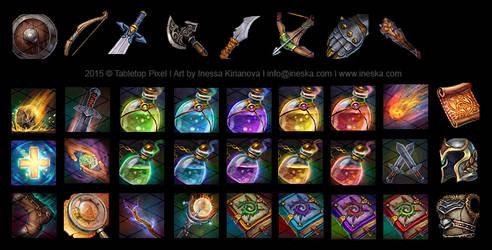Ico--items-game-art-ineska-com