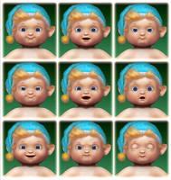 Pikli-emotions2 by ines-ka