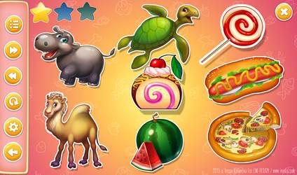 Mobile-game-art-inessa-kirianova